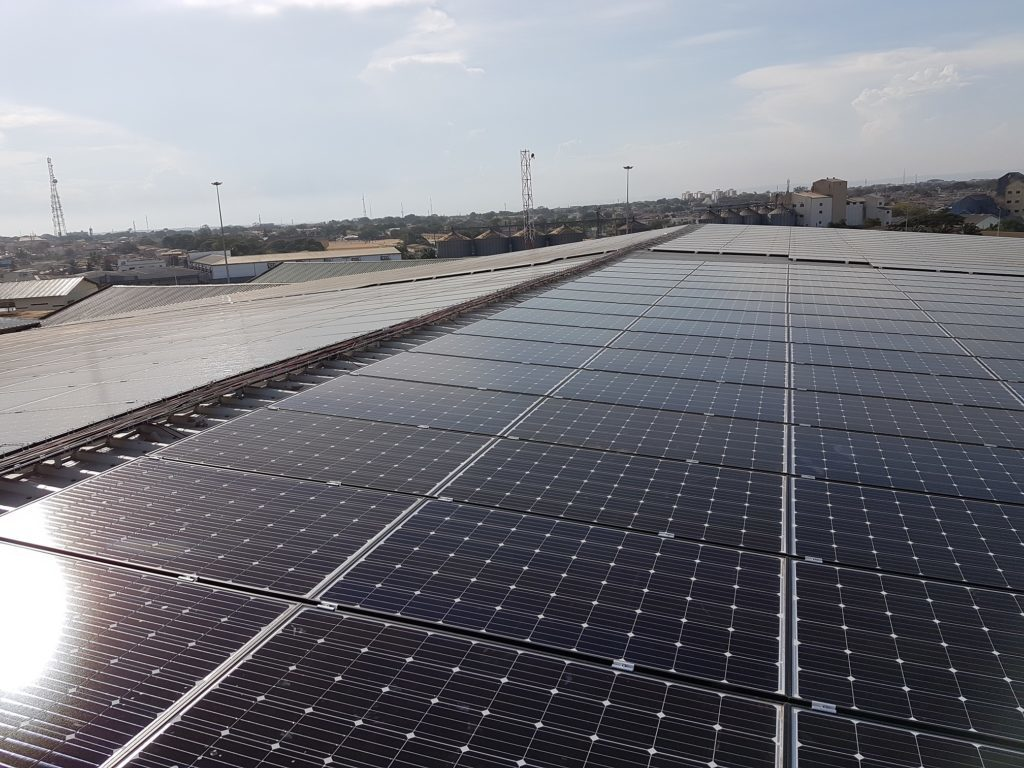 two-sides-of-solar-panels-in-Tema-1024x768
